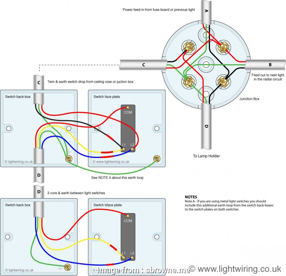 medium resolution of double switch junction box wiring diagram 240v light switch wiring diagram australia house bathroom exhaust double