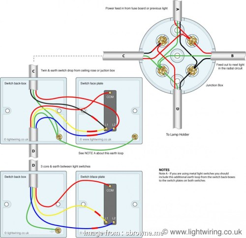 small resolution of double switch junction box wiring diagram 240v light switch wiring diagram australia house bathroom exhaust double