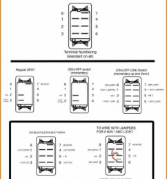 dpdt momentary toggle switch wiring carling rocker switch wiring diagram carling contura rocker switches rh chocaraze [ 950 x 1220 Pixel ]