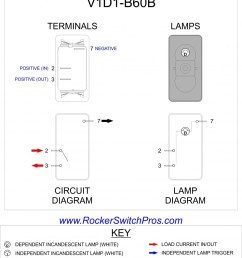 dpdt momentary toggle switch wiring toggle switch winch wiring diagram best of [ 950 x 1208 Pixel ]