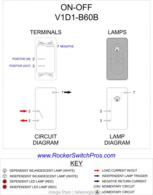 small resolution of dpdt momentary toggle switch wiring toggle switch winch wiring diagram best of