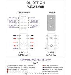 dpdt momentary toggle switch wiring toggle switch wiring diagram hd dump me inside dpdt momentary dpdt [ 950 x 897 Pixel ]