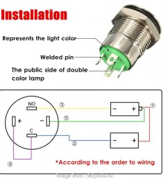 dpdt momentary toggle switch wiring wiring diagram momentary switch best of cool 4 stophairloss me dpdt [ 950 x 950 Pixel ]