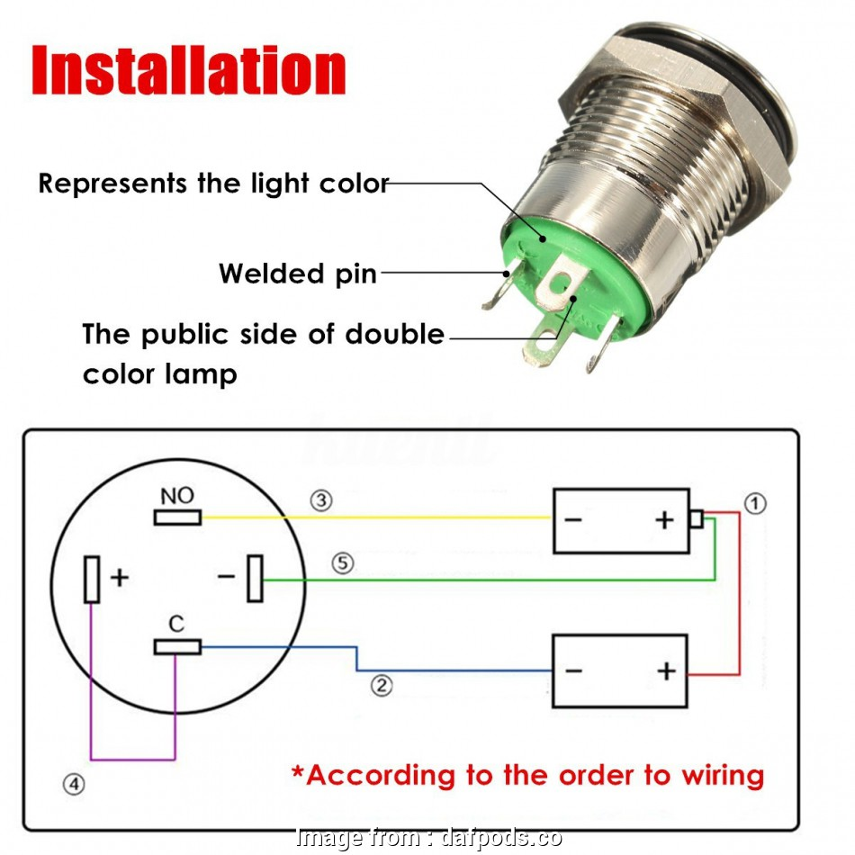 medium resolution of dpdt momentary toggle switch wiring wiring diagram momentary switch best of cool 4 stophairloss me dpdt