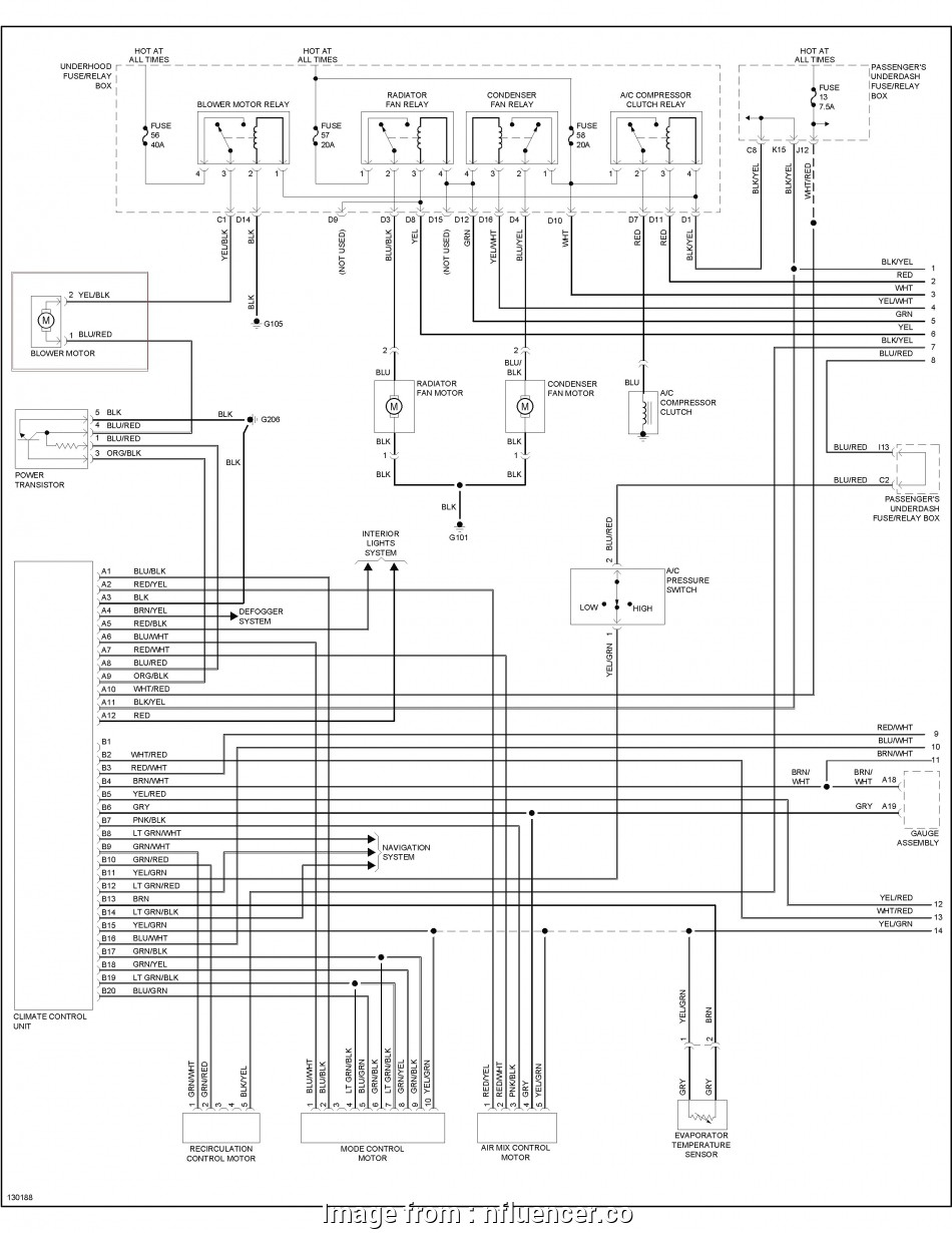 E53 Starter Wiring Diagram Nice Bmw, Ac Wiring Diagram