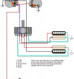 electric 3 way switch wiring ibanez wiring diagram pickup images electric guitar simple stunning [ 950 x 1310 Pixel ]
