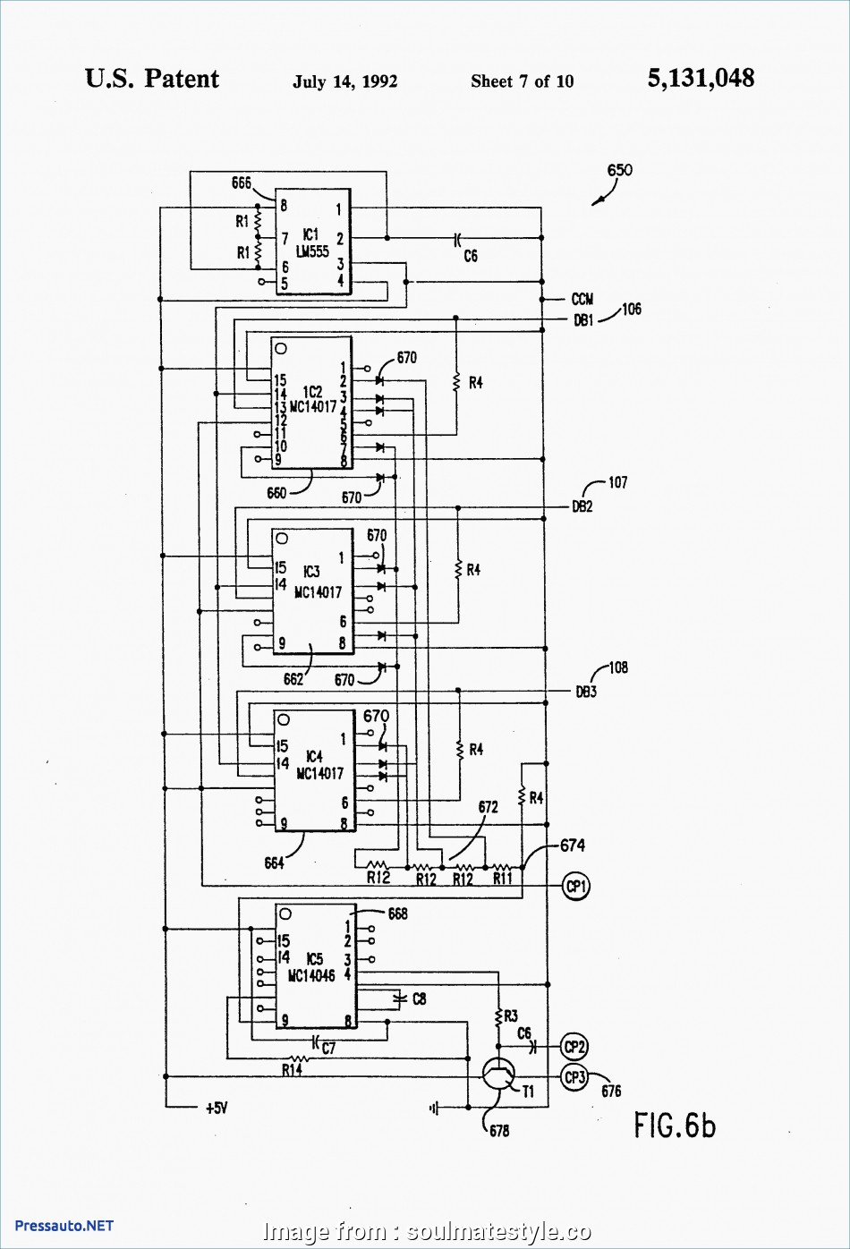Electric Doorbell Wiring Diagram Nice Westminster Door