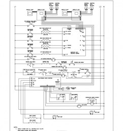 electric furnace thermostat wiring diagram carrier furnace wiring diagram best general electric furnace thermostat wiring example [ 950 x 1230 Pixel ]