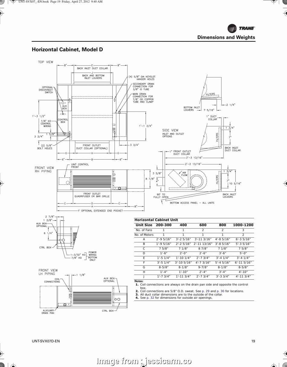 Electric Furnace Thermostat Wiring Diagram Simple Lennox