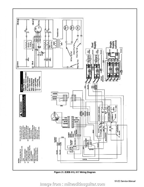 small resolution of electric furnace thermostat wiring diagram wiring diagram electric furnace burners wire center u2022 wiring diagram rh