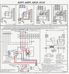 electric furnace thermostat wiring diagram wiring diagram likable thermostat electric furnace best intertherm electric furnace thermostat [ 950 x 990 Pixel ]