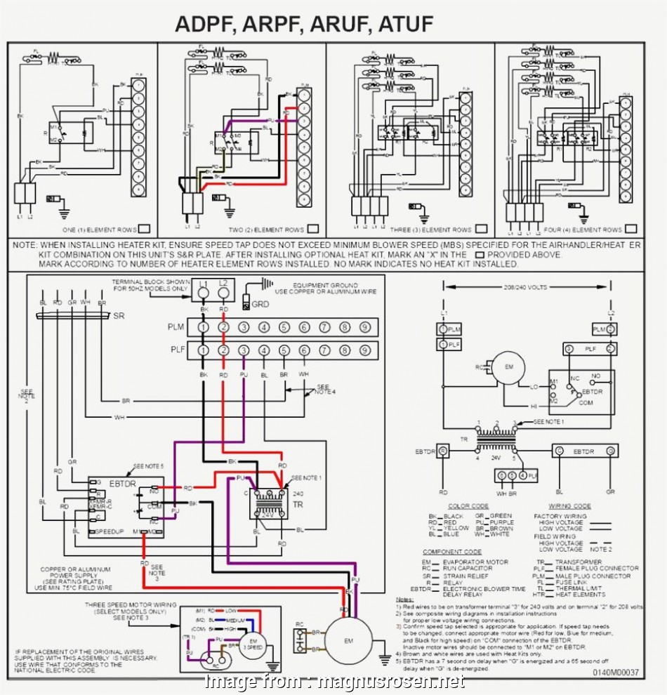 medium resolution of electric furnace thermostat wiring diagram wiring diagram likable thermostat electric furnace best intertherm electric furnace thermostat