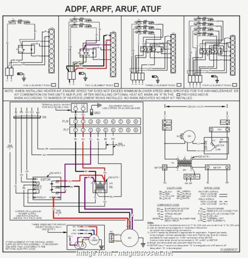 small resolution of electric furnace thermostat wiring diagram wiring diagram likable thermostat electric furnace best intertherm electric furnace thermostat