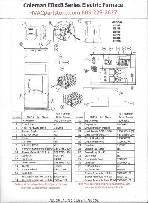 small resolution of electric furnace thermostat wiring diagram wiring diagram thermostat to furnace fresh thermostat wiring diagram electric