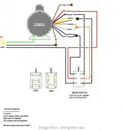 electric motor wiring diagram 110 220 motor wiring diagram expert schematics diagram three speed [ 950 x 950 Pixel ]