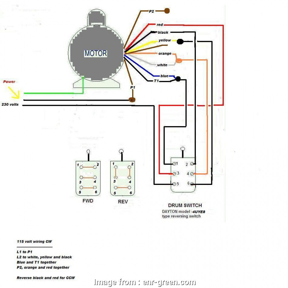hight resolution of electric motor wiring diagram 110 220 motor wiring diagram expert schematics diagram three speed
