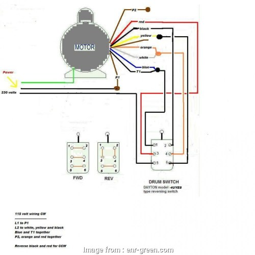 small resolution of electric motor wiring diagram 110 220 motor wiring diagram expert schematics diagram three speed