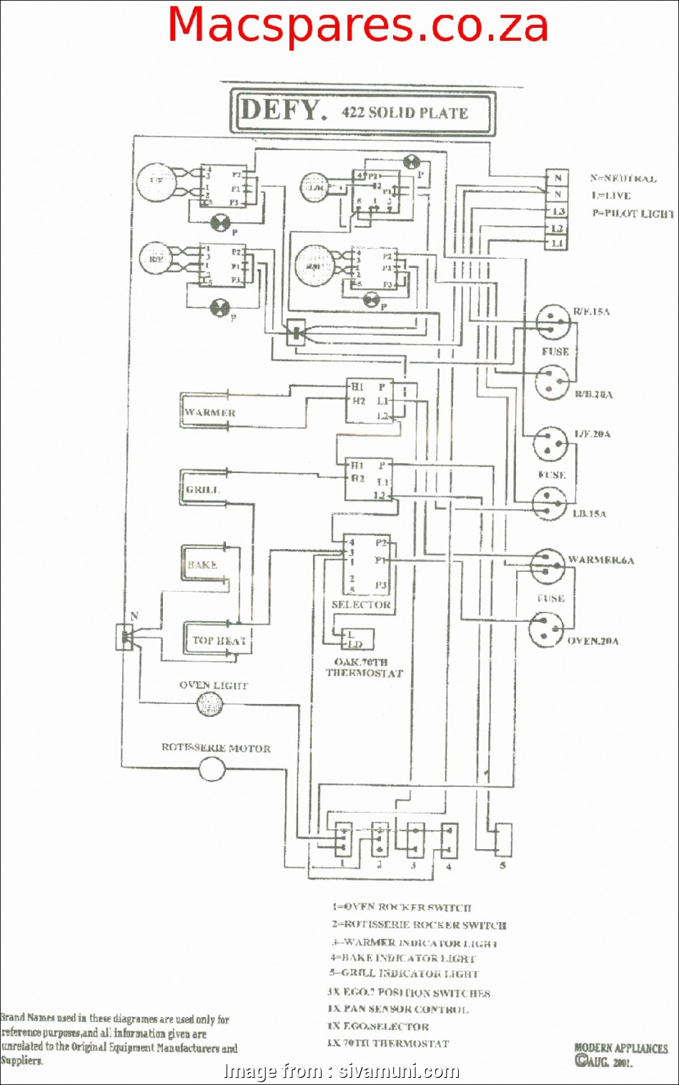 Electric Stove Wiring Most Ge Stove Wiring Diagram Unique