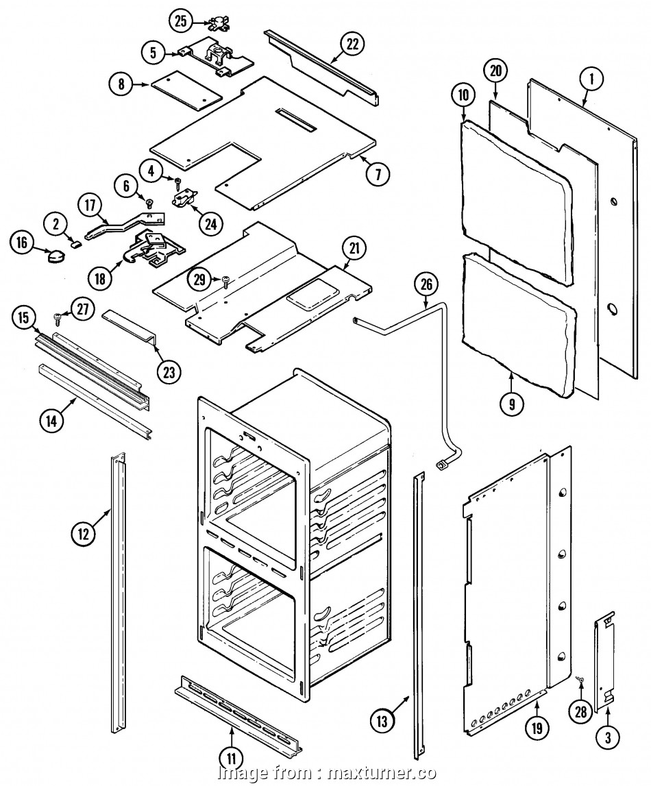 Electric Stove Wiring Top Wiring Diagram, Electric Stove