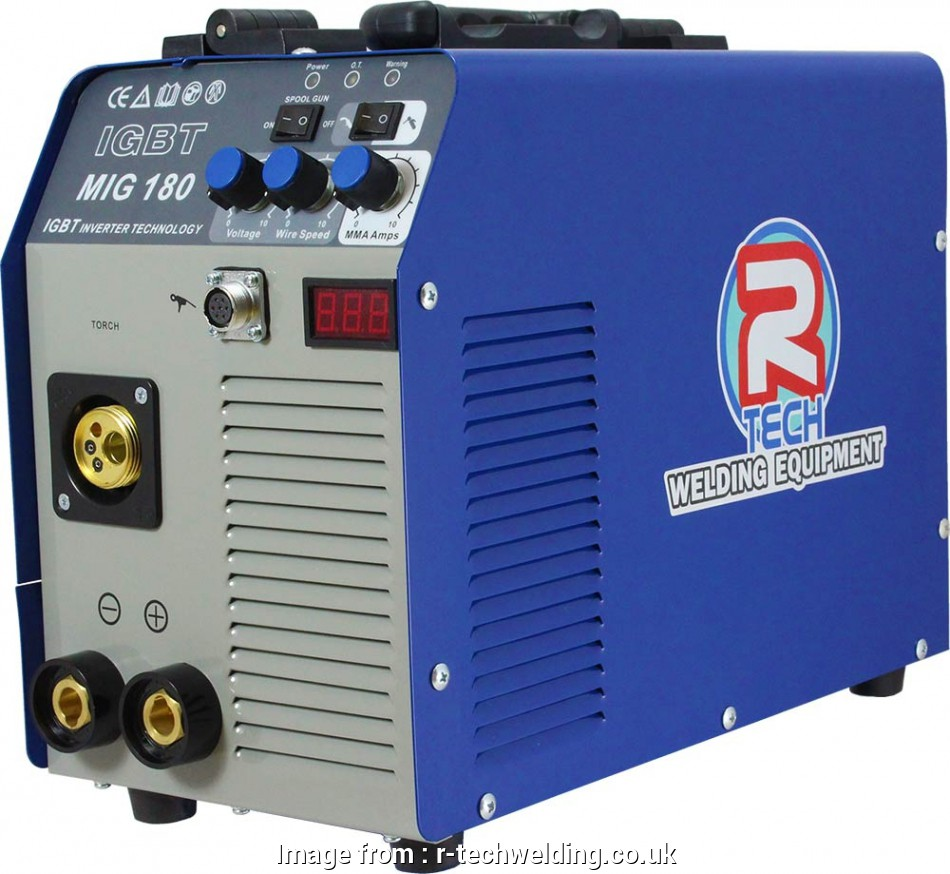 hight resolution of electrical cable size chart amps uk r tech amp portable inverter welder
