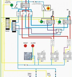 electrical control panel wiring diagram wiring diagram 100 panel yhgfdmuor electrical control rh [ 950 x 1178 Pixel ]