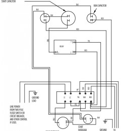 electrical control wiring books aim manual page 56 single phase motors controls motor in  [ 950 x 1117 Pixel ]