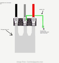 electrical outlet for dryer wiring 4 prong dryer outlet wiring diagram awesome great volt gallery [ 950 x 950 Pixel ]