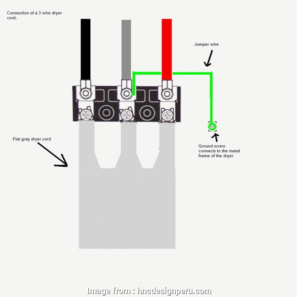 hight resolution of electrical outlet for dryer wiring 4 prong dryer outlet wiring diagram awesome great volt gallery