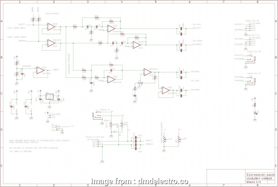 Electrical Outlet Wiring Types Nice 1997 Honda Accord