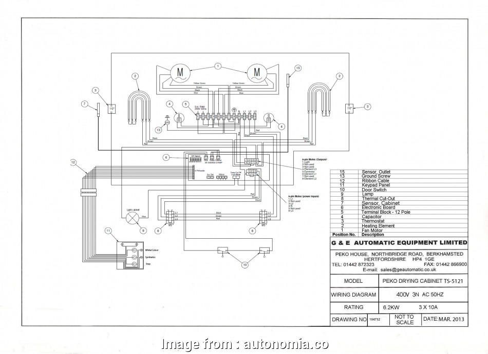Electrical Panel Board Wiring Diagram Download Practical