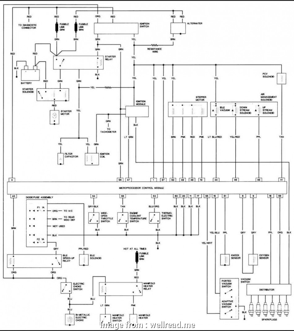 Electrical Panel Board Wiring Diagram New Panel Board