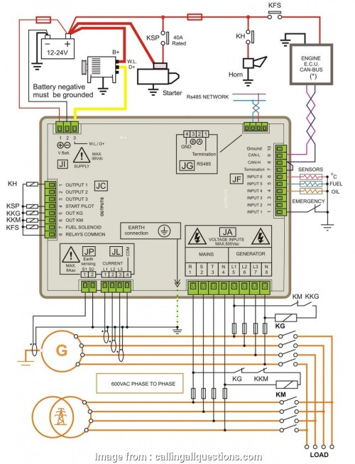 small resolution of electrical panel board wiring pdf electrical panel board wiring diagram simple house wiring circuit diagram