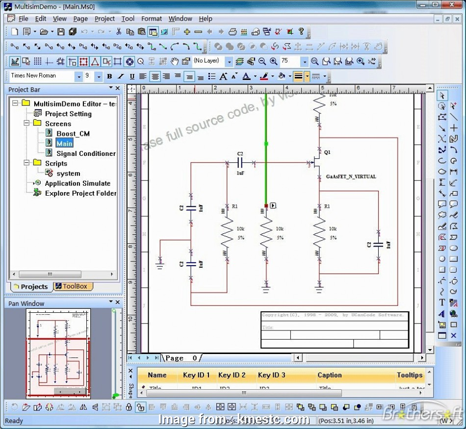 medium resolution of electrical panel wiring simulation software free electrical wiring diagram software inspirational electrical panel wiring diagram software