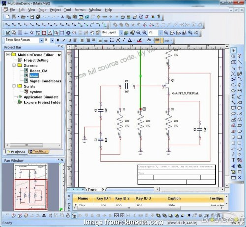 small resolution of electrical panel wiring simulation software free electrical wiring diagram software inspirational electrical panel wiring diagram software