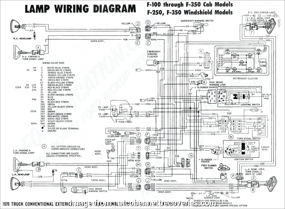 Electrical Wire Colors Nz Popular House Wiring Diagram Nz