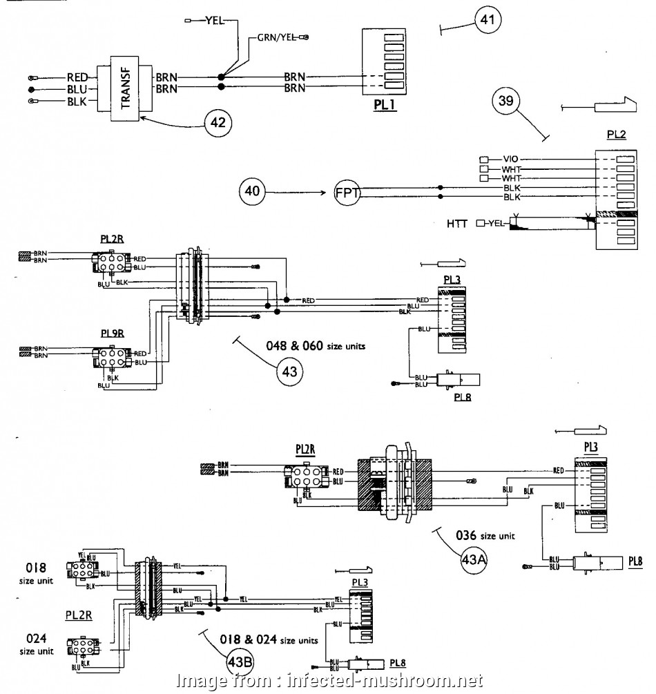 medium resolution of electrical wire size for air conditioner carrier conditioner wiring diagram carrier split ac wiring