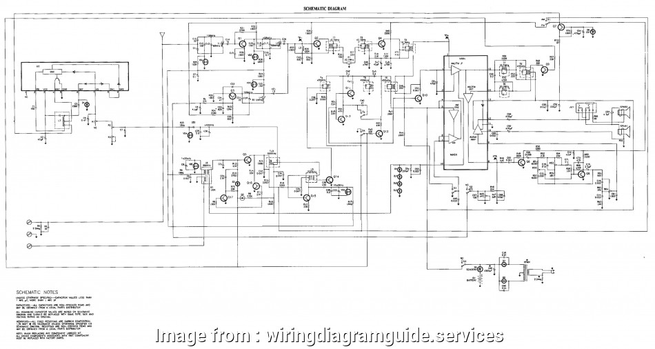 Electrical Wire Size, Dryer Cleaver Wiring Diagram, Ge