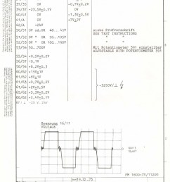 electrical wire size for house wiring diagram house to shed best shed wiring diagram australia rh [ 950 x 1357 Pixel ]