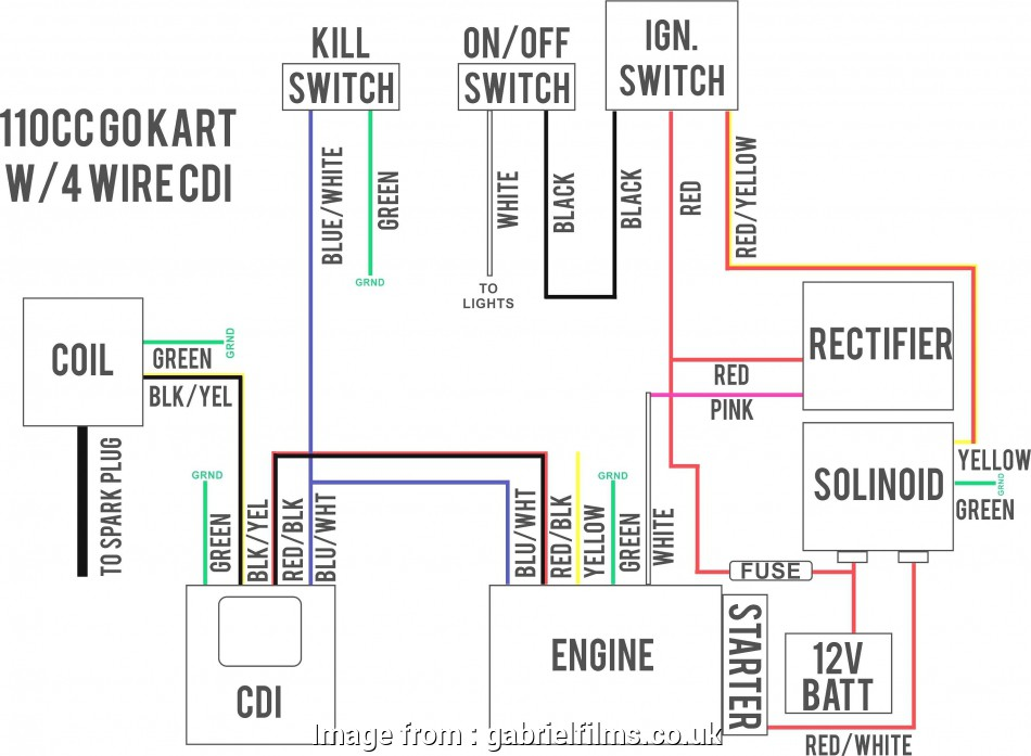 electrical wiring diagram in pdf