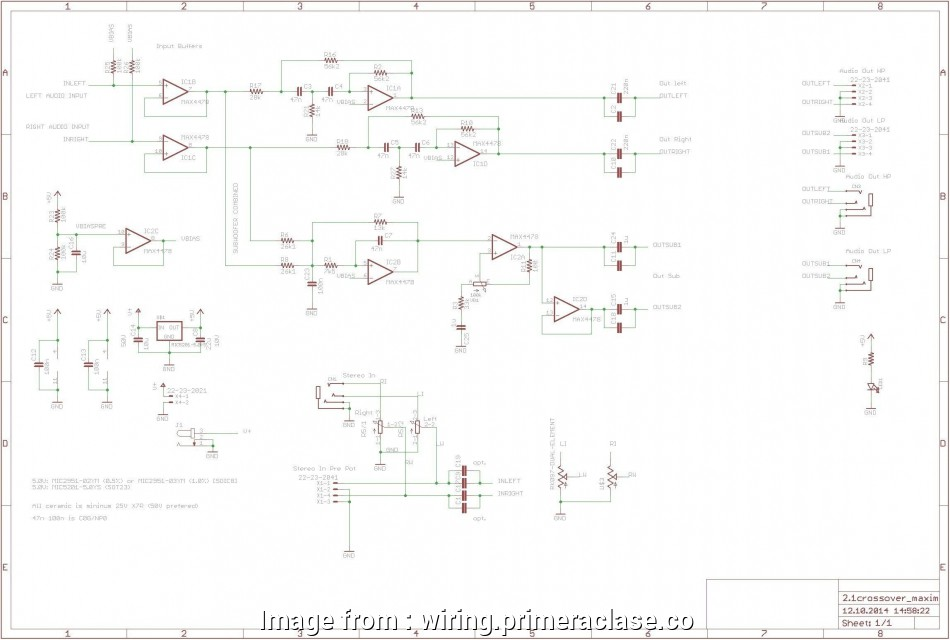 Electrical Wiring Diagram Abbreviations Popular Fuse
