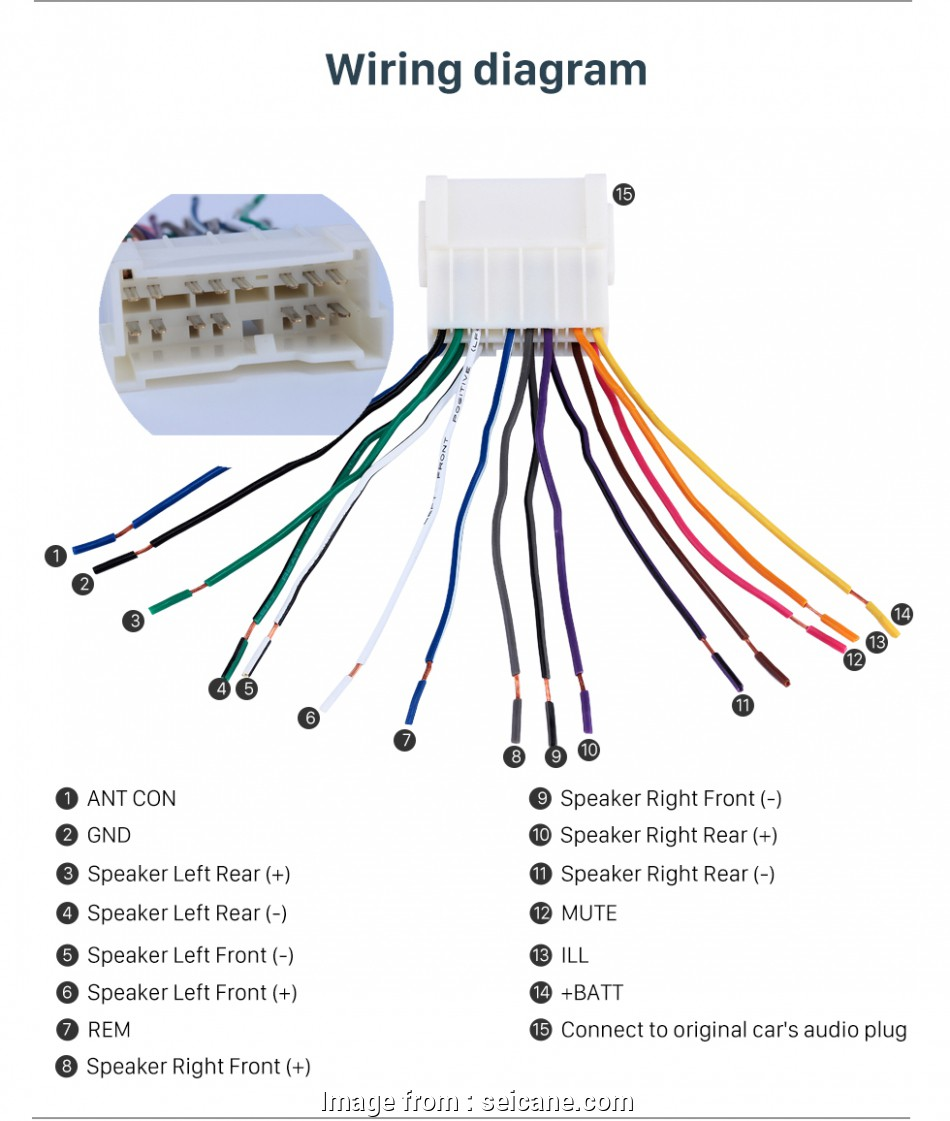 medium resolution of electrical wiring diagram kia cerato wiring diagram wiring harness adapter audio cable