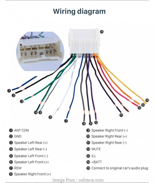 small resolution of electrical wiring diagram kia cerato wiring diagram wiring harness adapter audio cable