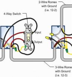 switch lutron 3 way dimmer switch wiring diagram power onward wire on power  [ 950 x 1148 Pixel ]