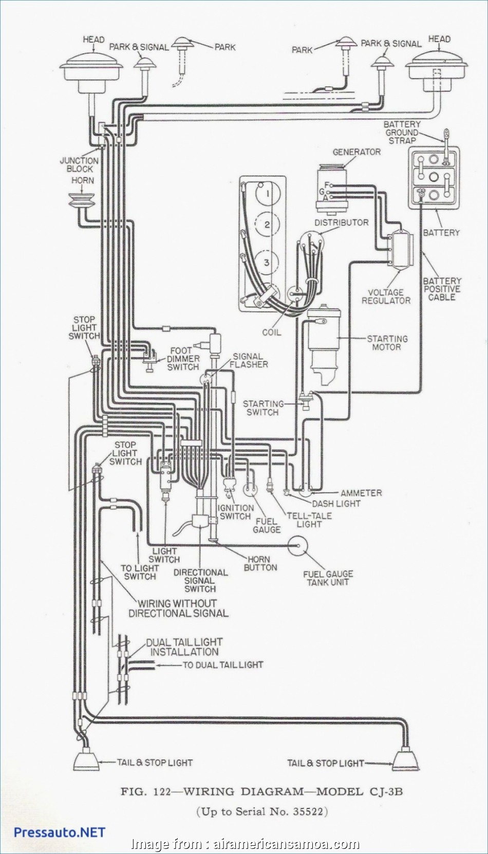 [DIAGRAM] 3 Pole Transfer Switch Wiring Diagram Collection