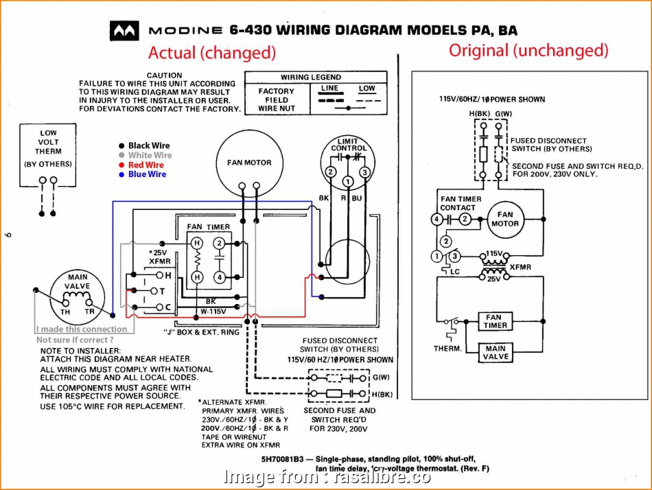 Electrical Wiring Diagram Of Hospital Wiring Cleaver Rr3