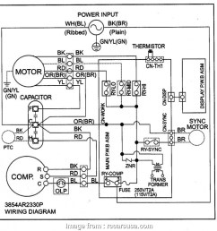 electrical wiring diagram of window ac wiring diagram of lg split ac luxury window ac [ 950 x 901 Pixel ]
