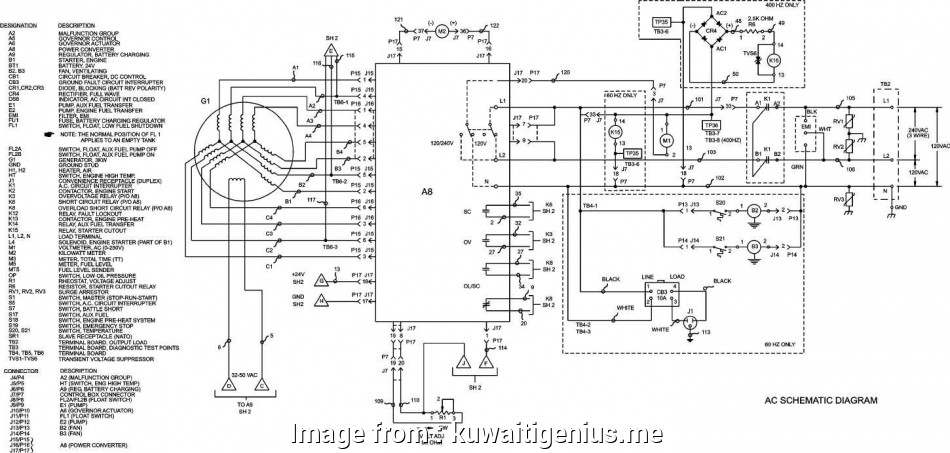 Electrical Wiring Diagram Simulator Most Electrical
