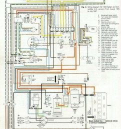 electrical wiring diagram vw t4 wiring diagram vw t fresh vw transporter as wiring [ 950 x 1300 Pixel ]