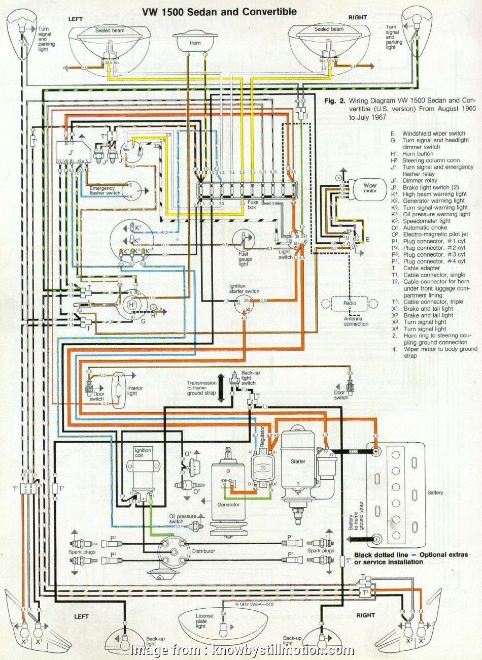 medium resolution of electrical wiring diagram vw t4 wiring diagram vw t fresh vw transporter as wiring