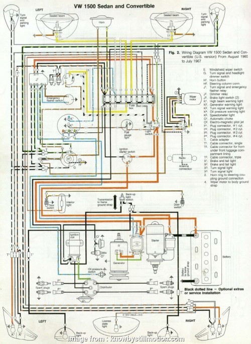 small resolution of electrical wiring diagram vw t4 wiring diagram vw t fresh vw transporter as wiring